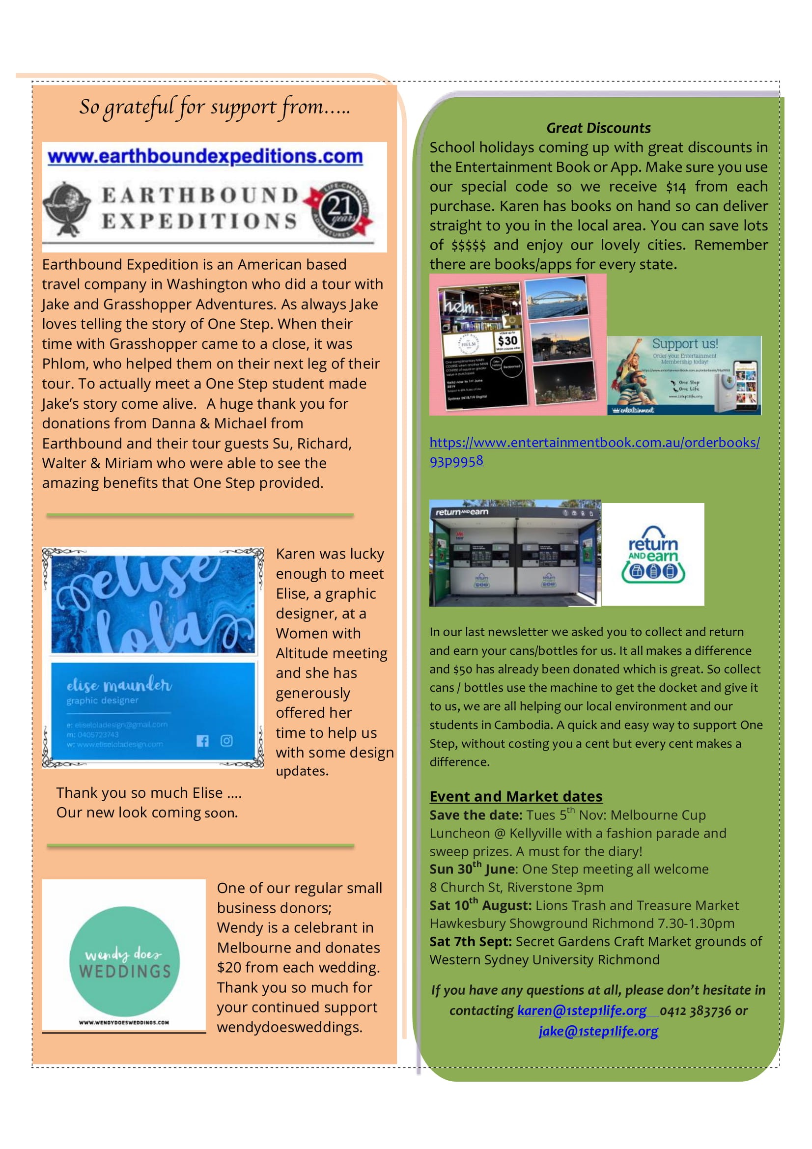 June Newsletter  Compressed-2.jpg