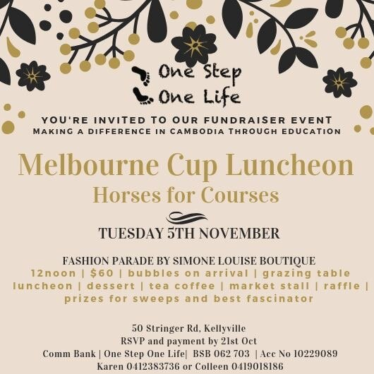 Melbourne Cup Luncheon 3.jpg