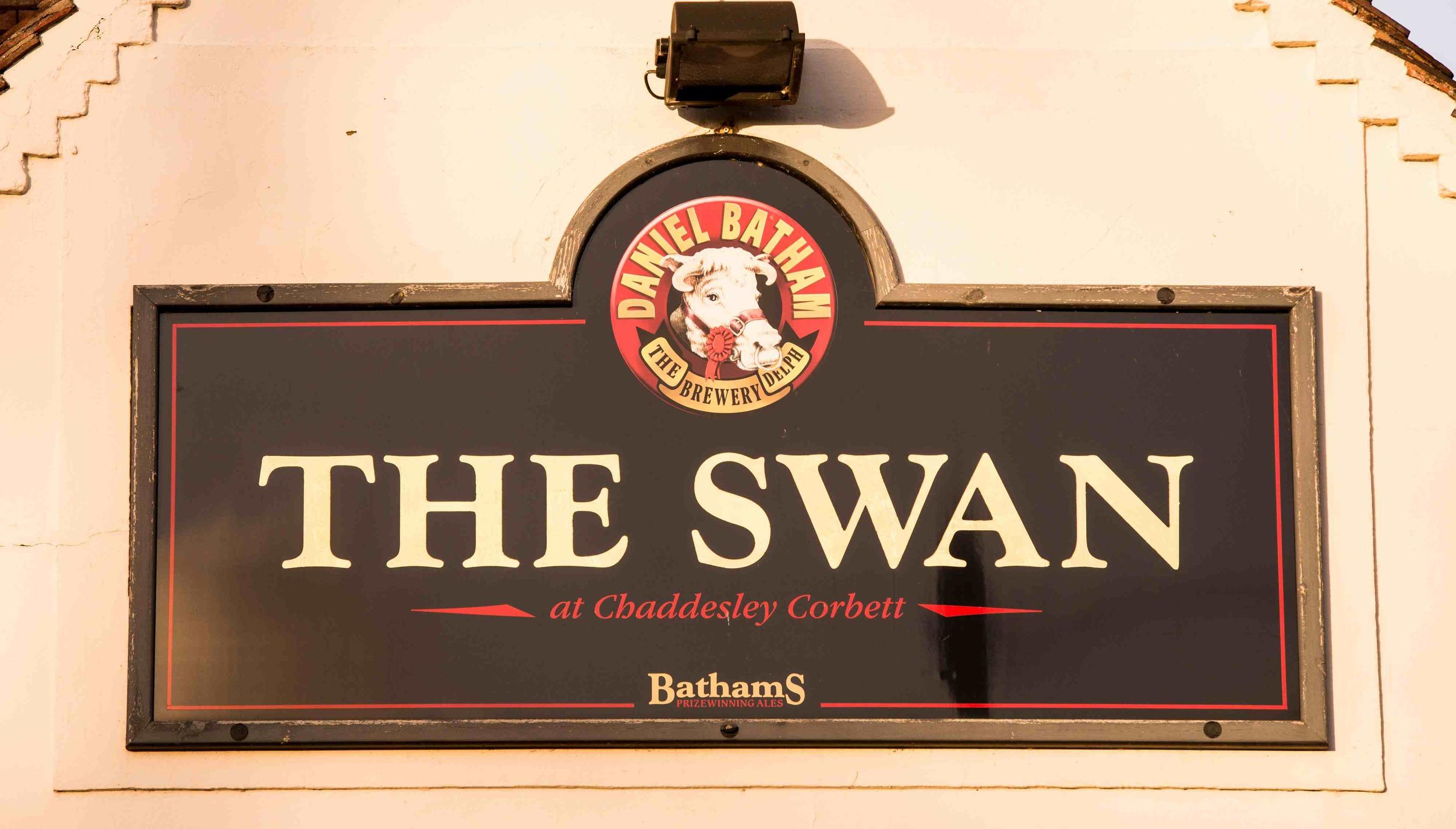 Chaddesley Swan 010.jpeg