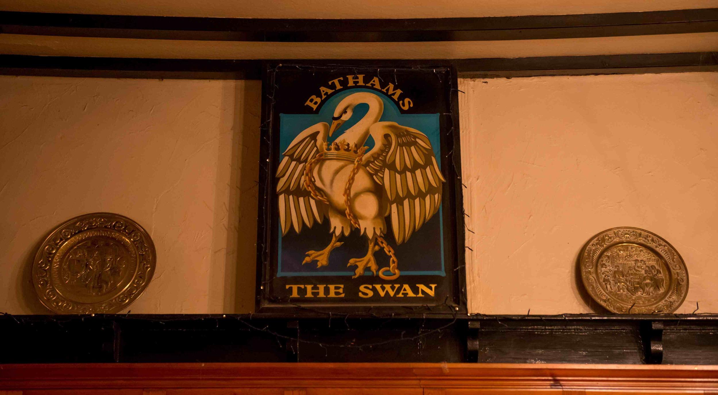 Chaddesley Swan 082.jpeg