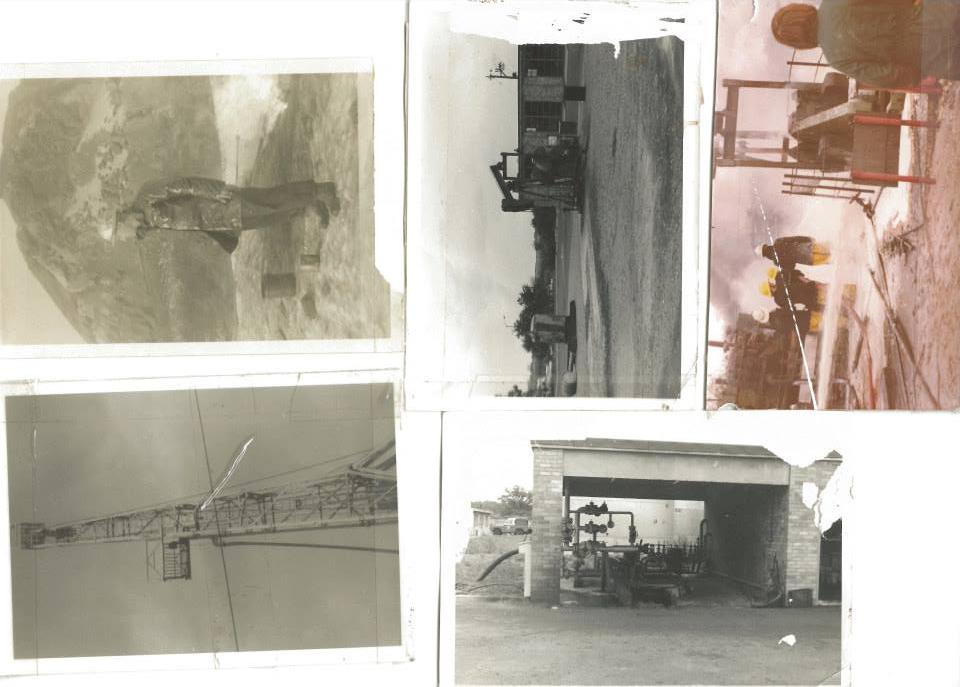 Oil Image Composite 1