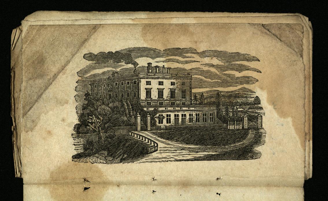 ChM-Pr-2_Clifton Hall engraving.jpg