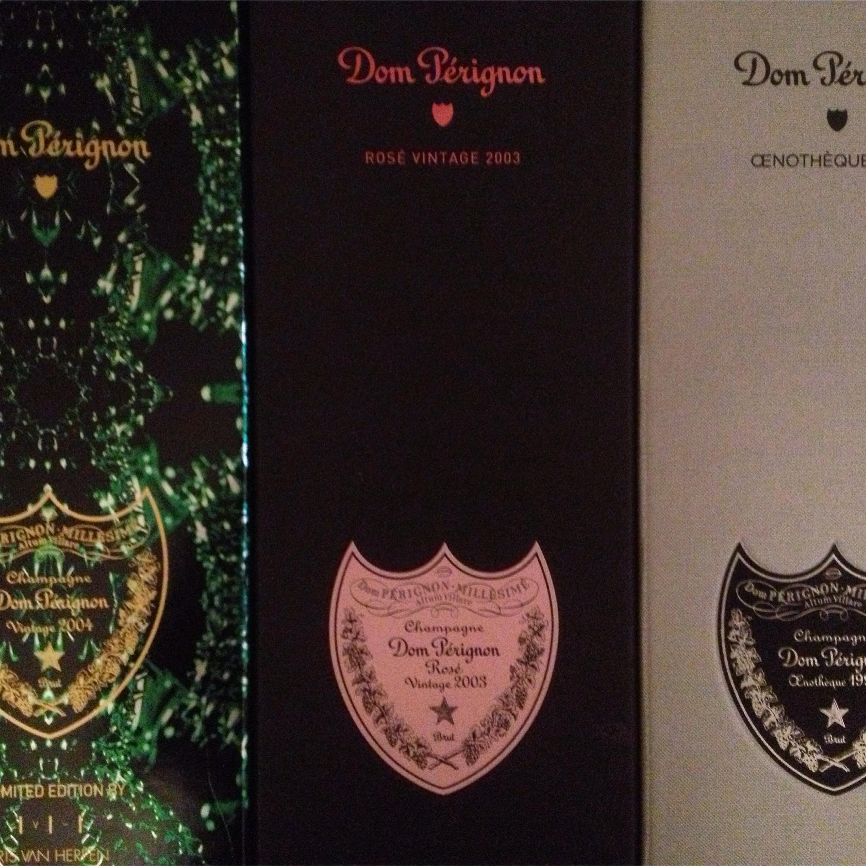 The Estate boasts a fine collection of premium Champagnes, white & red wines…