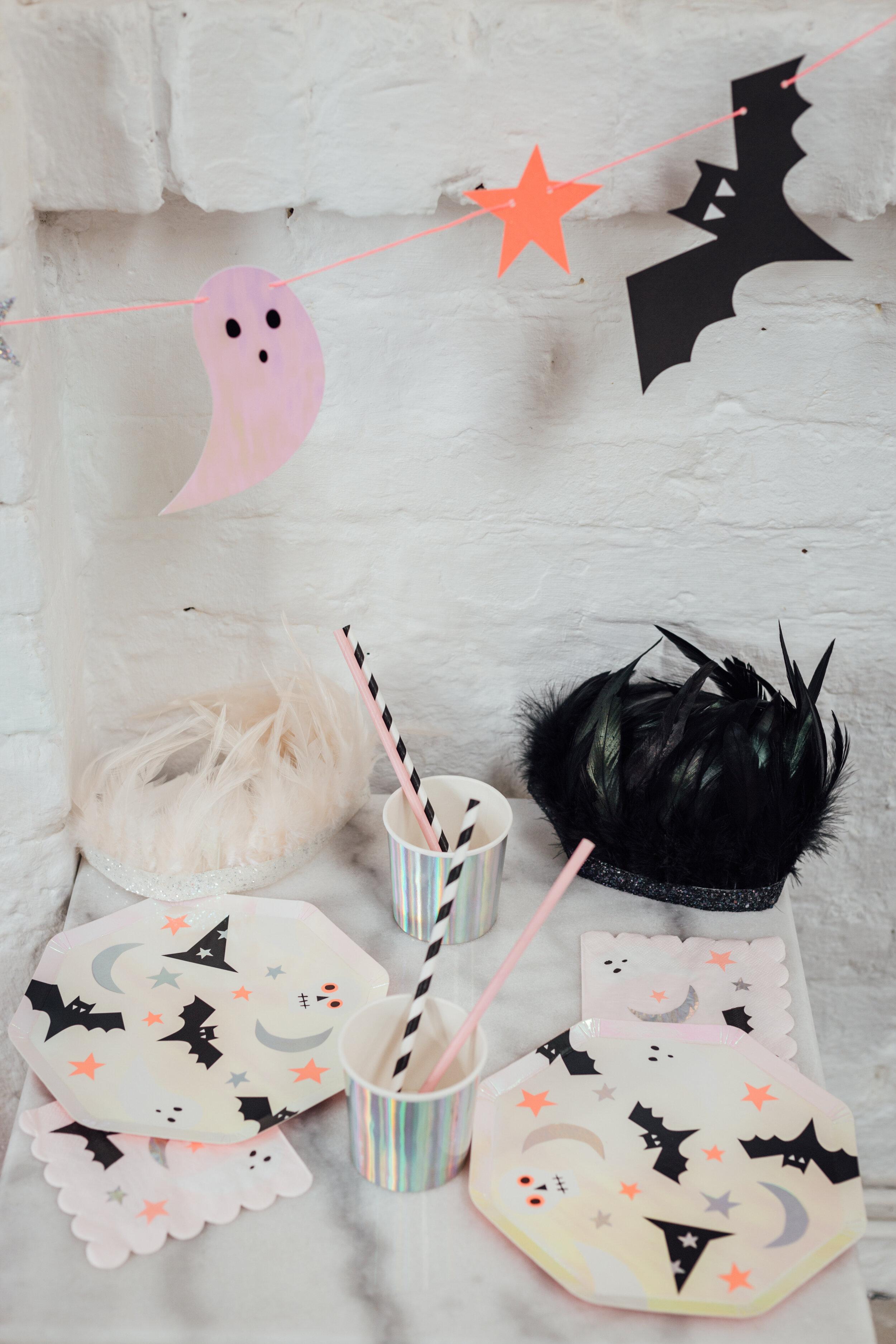 halloween 2019 otherletters-8.jpg