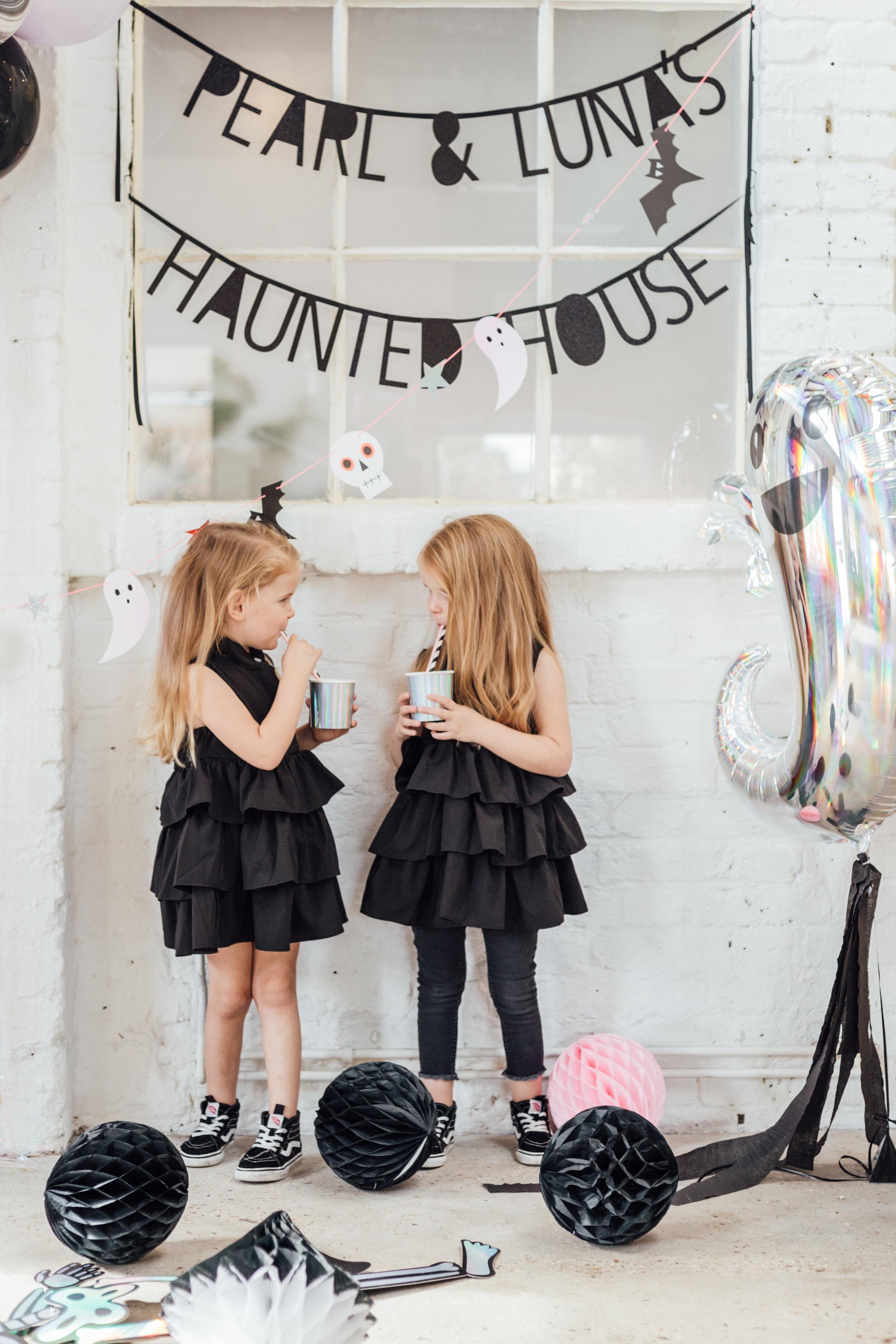 halloween 2019 otherletters-22.jpg