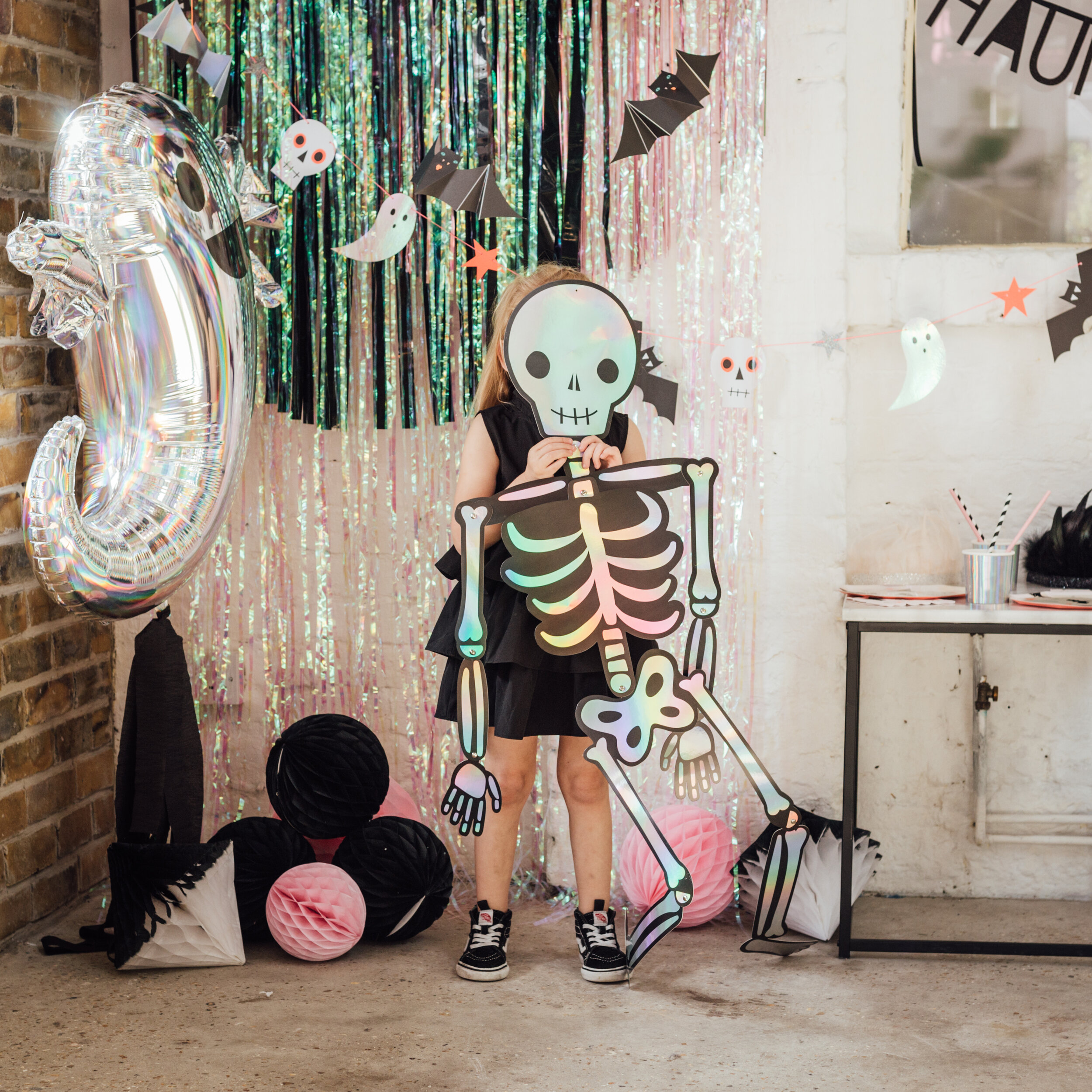 halloween 2019 otherletters-12.jpg