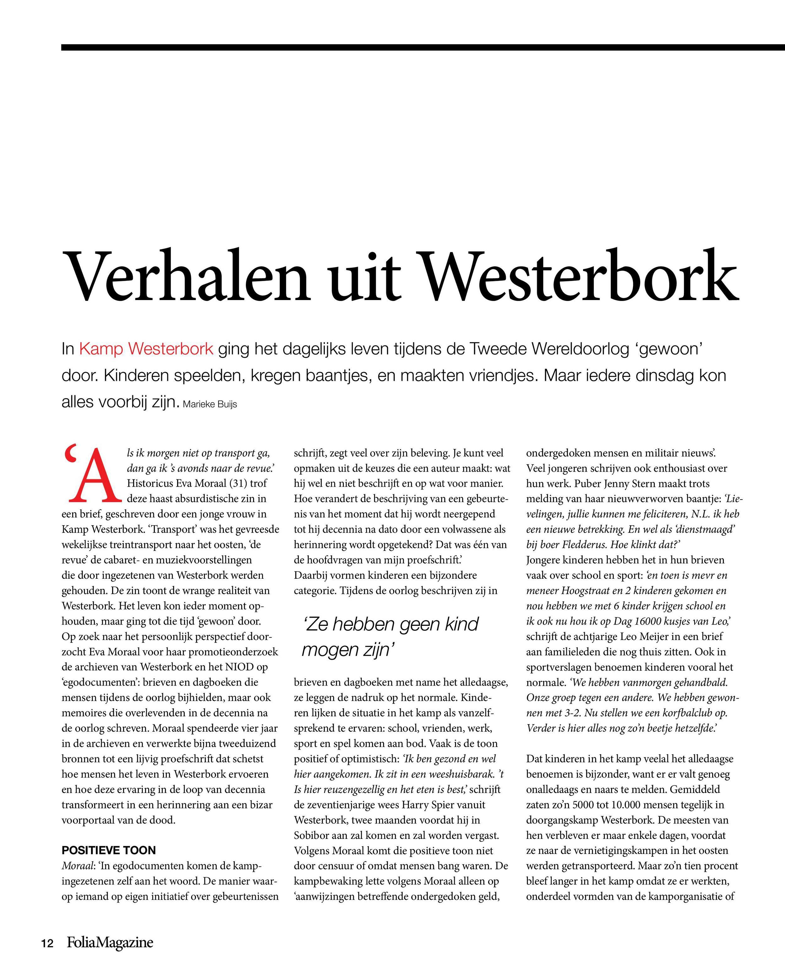 Verhalen uit Westerbork-page-001.jpg