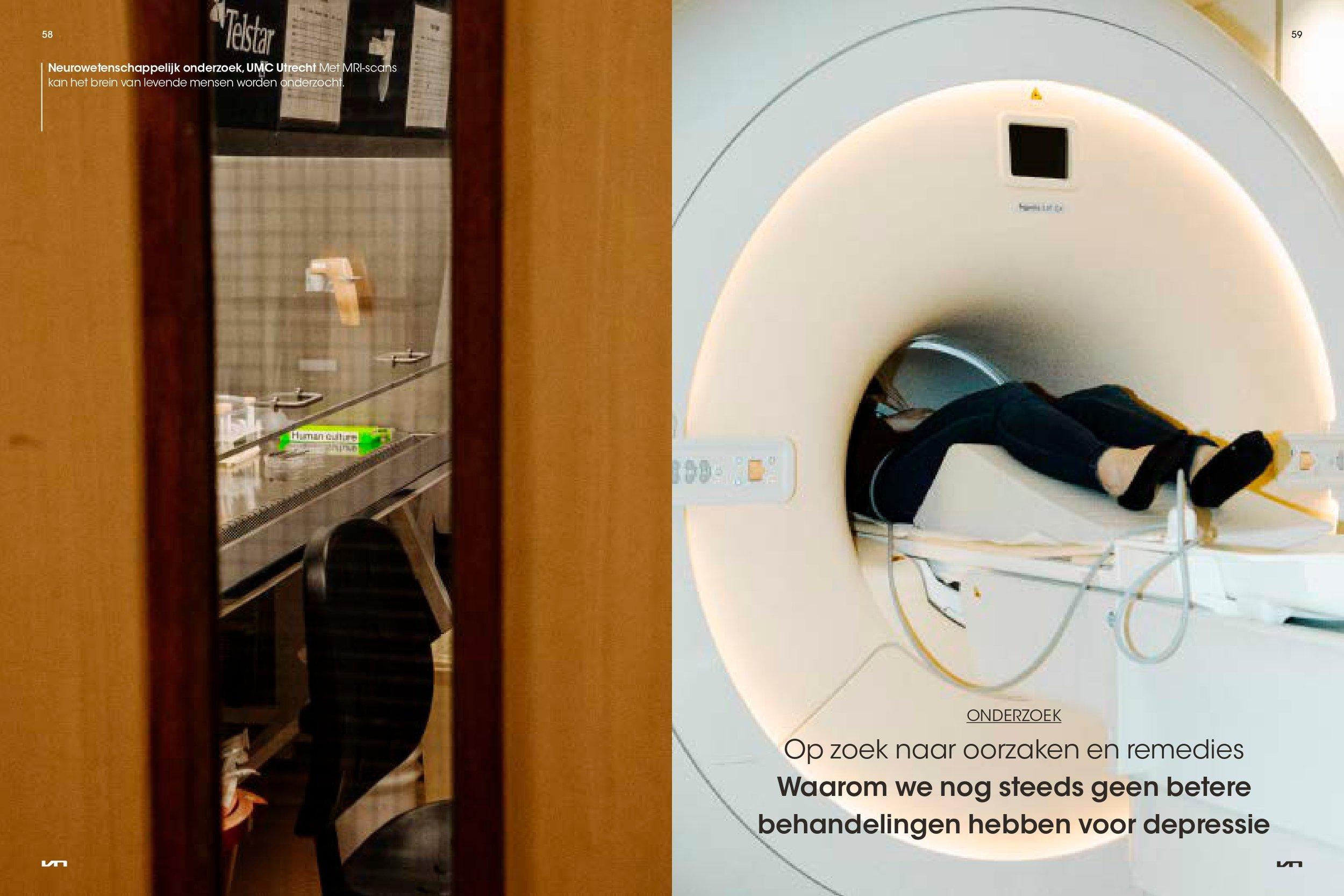 Vrij Nederland - Waarom we geen betere behandeling voor depressie hebben_page-0001.jpg
