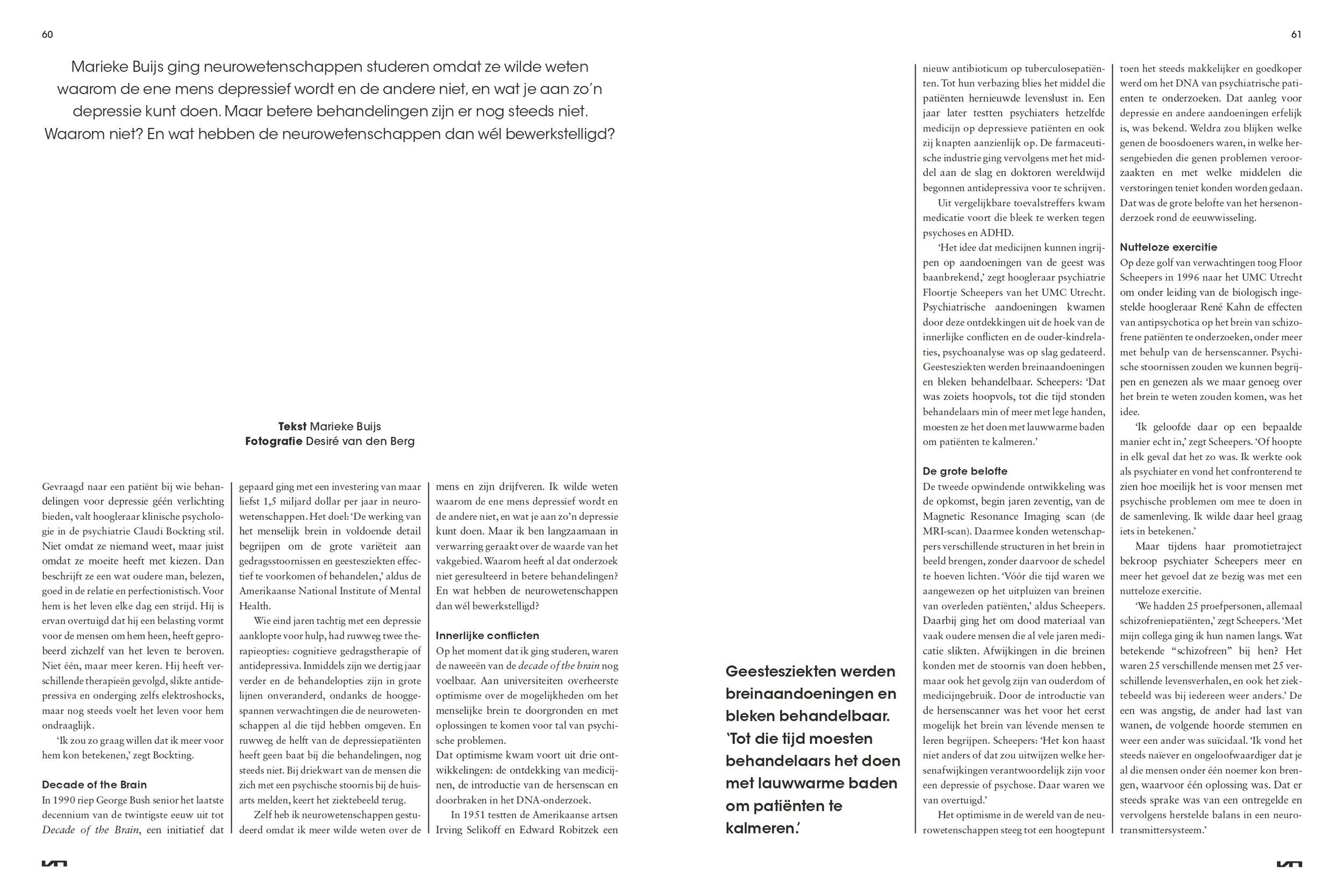 Vrij Nederland - Waarom we geen betere behandeling voor depressie hebben_page-0002.jpg