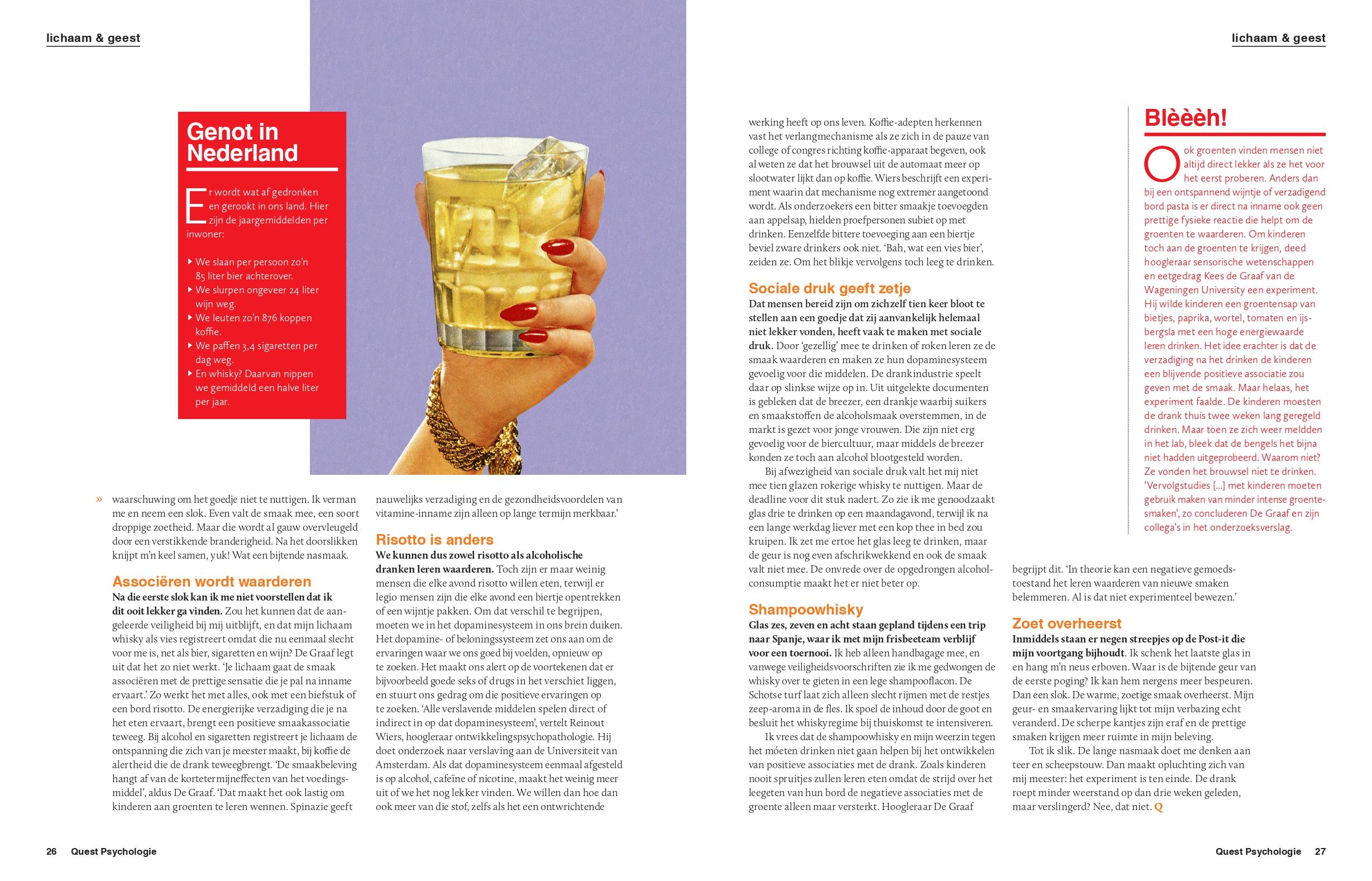 Quest Psychologie - Whiskey gaan lusten_page-0002.jpg