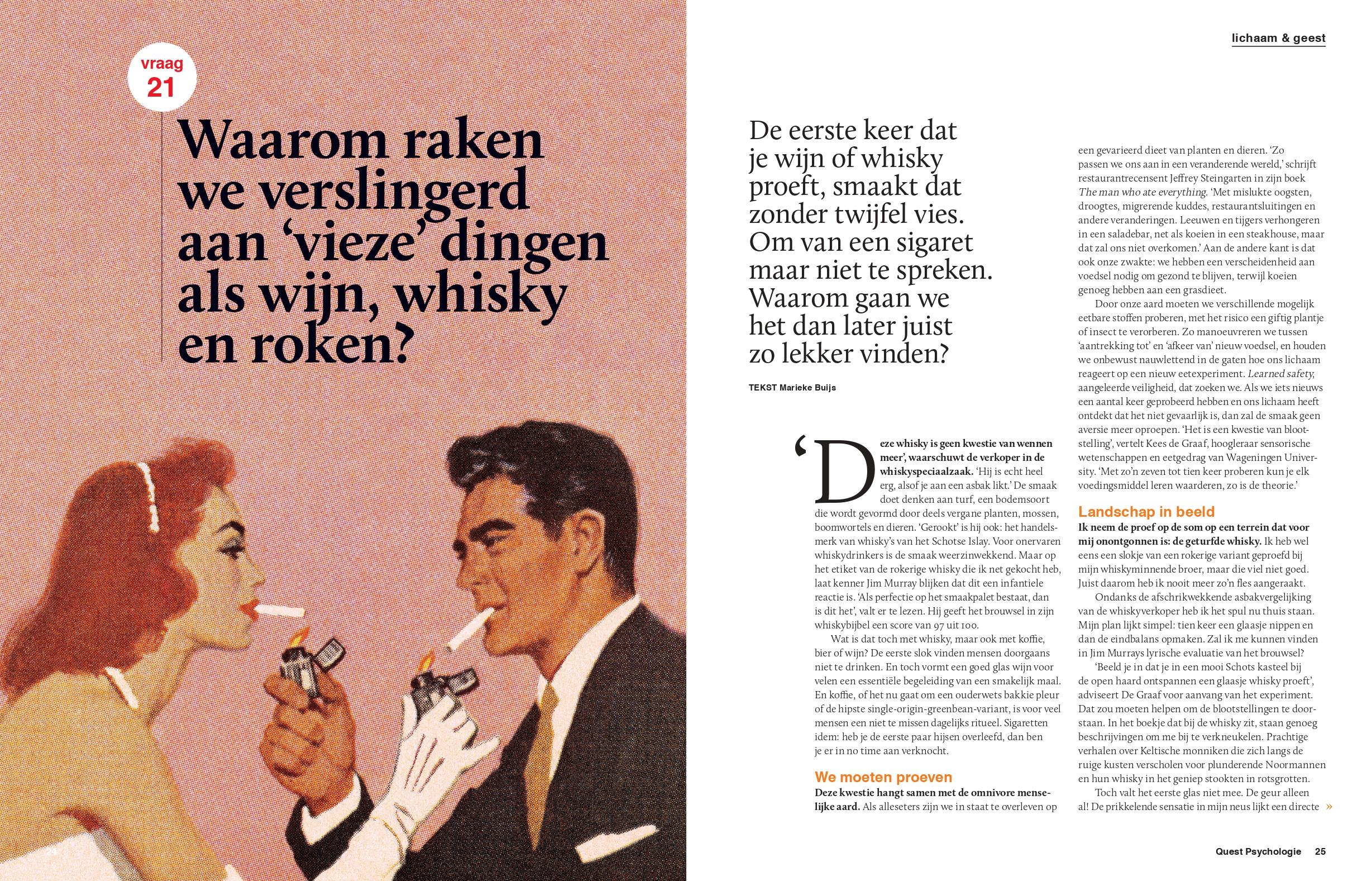 Quest Psychologie - Whiskey gaan lusten_page-0001.jpg
