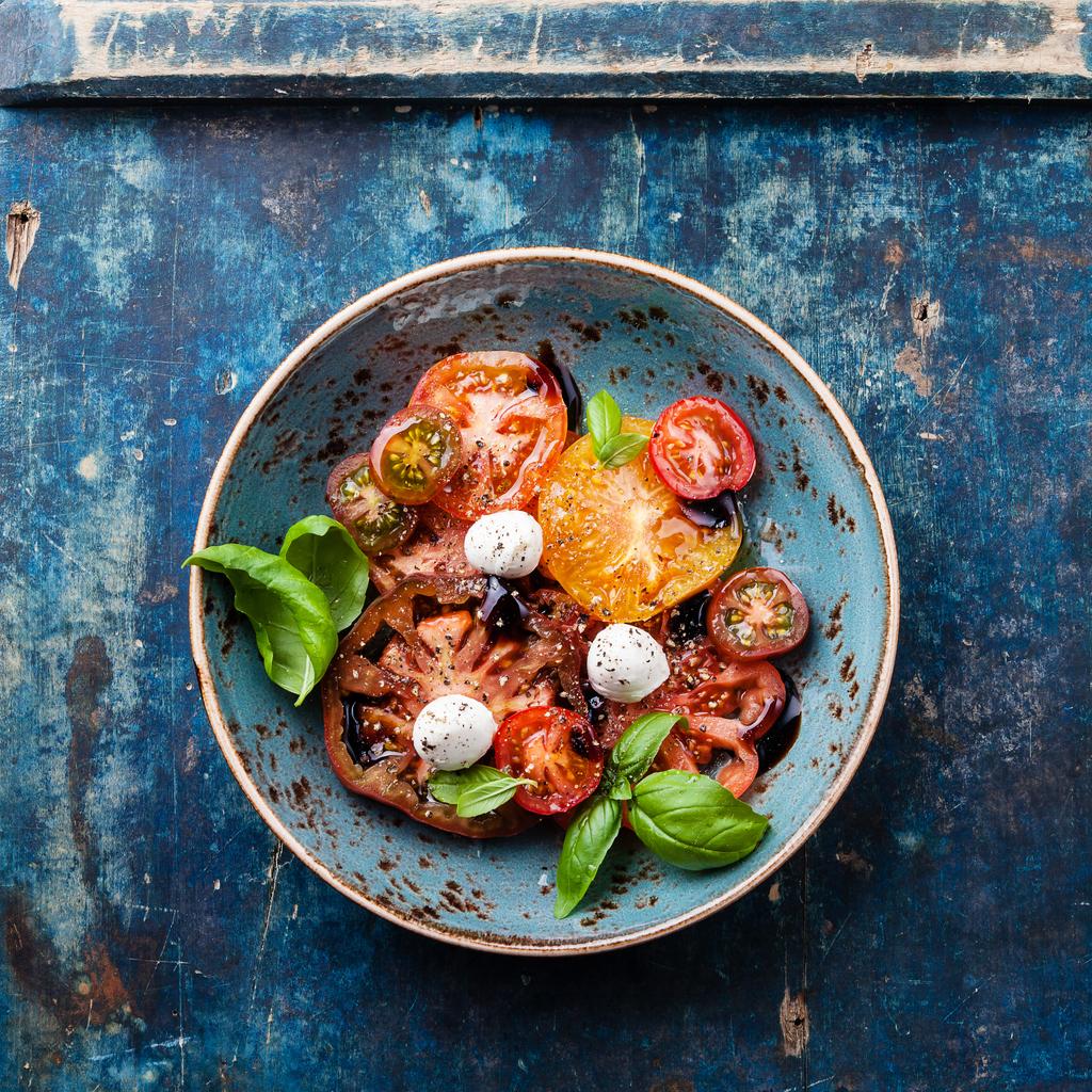 Tomato Salad - web.jpeg