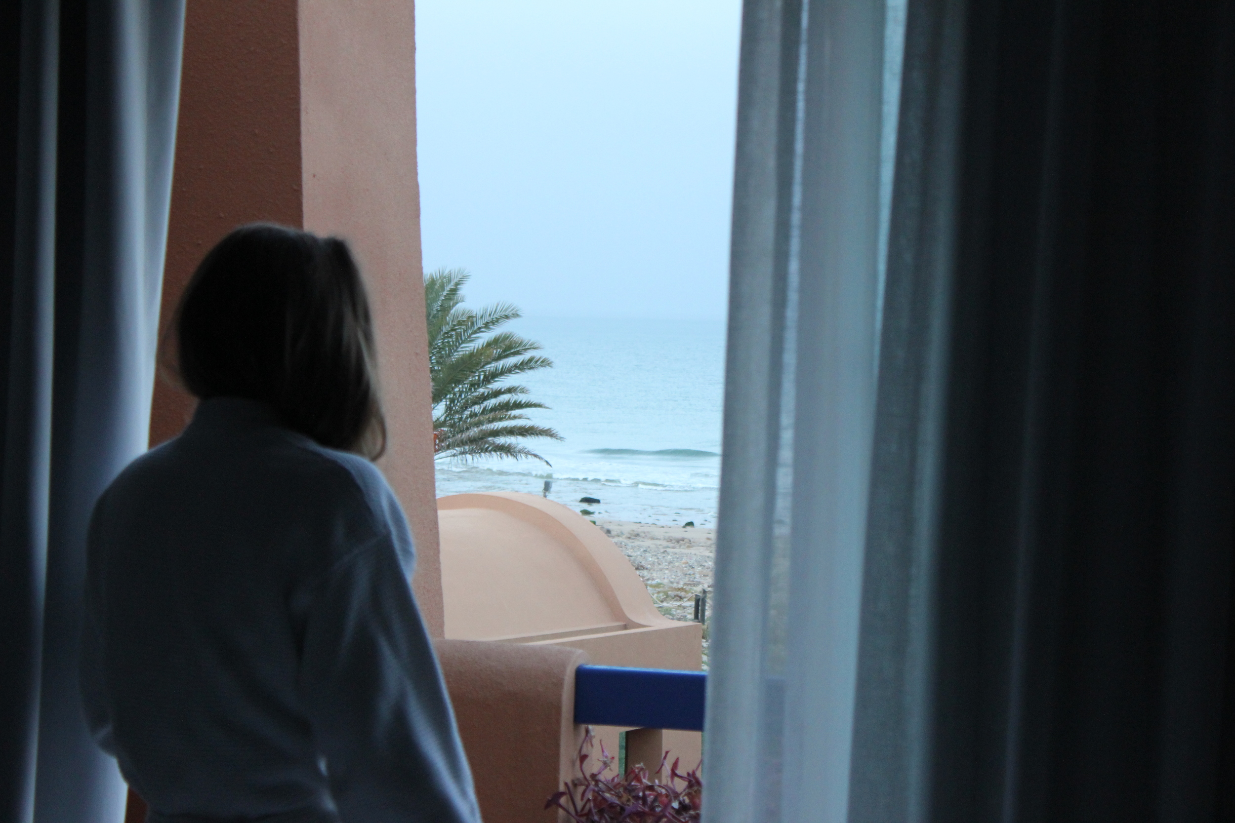 Room view.JPG