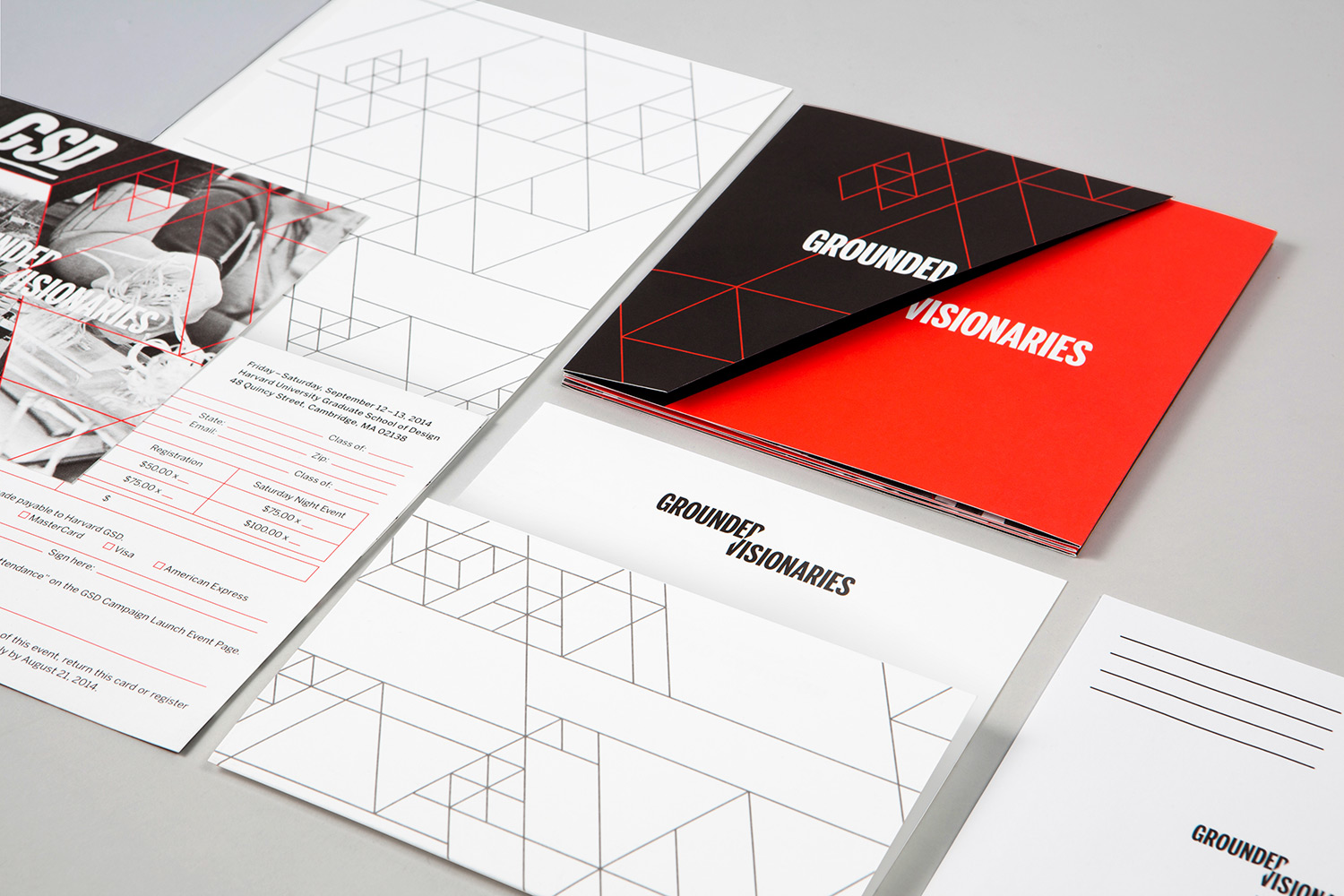 benjamin-lory-groundedvisionaries-stationery1