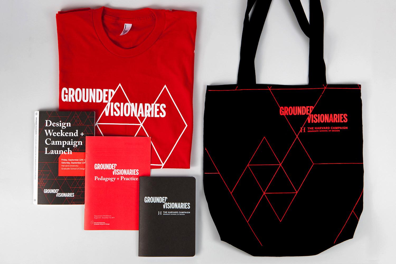 benjamin-lory-groundedvisionaries-branding