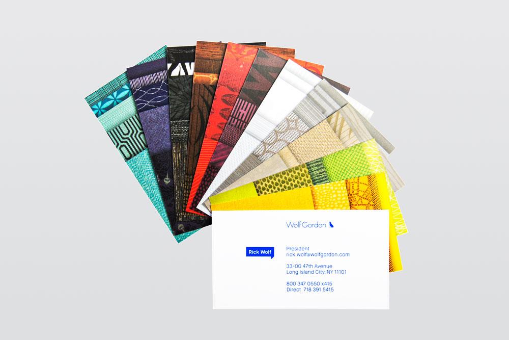 benjamin-lory-wolfgordon-cards