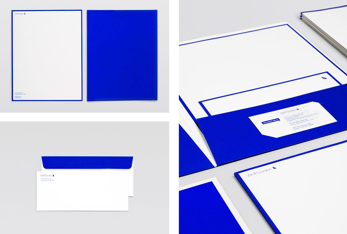 benjamin-lory-wolfgordon-stationery-blue