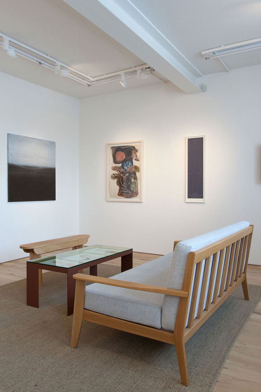 benjamin-lory-hverfisgalleri-gallery