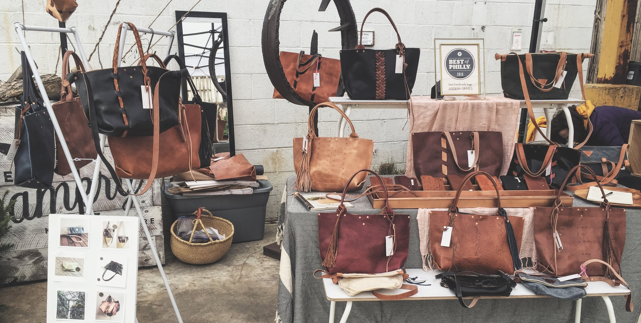 woven leather tote kc watermarked for site.jpg