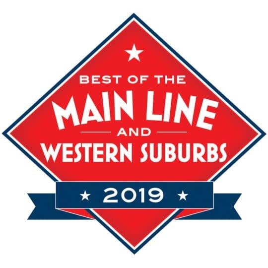 best of the main line 2019.jpg