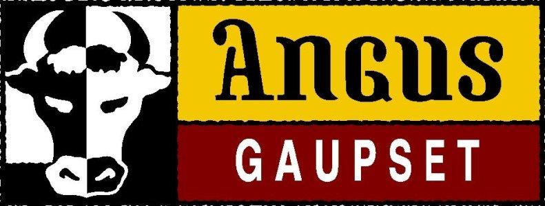Angus Gaupset.JPG