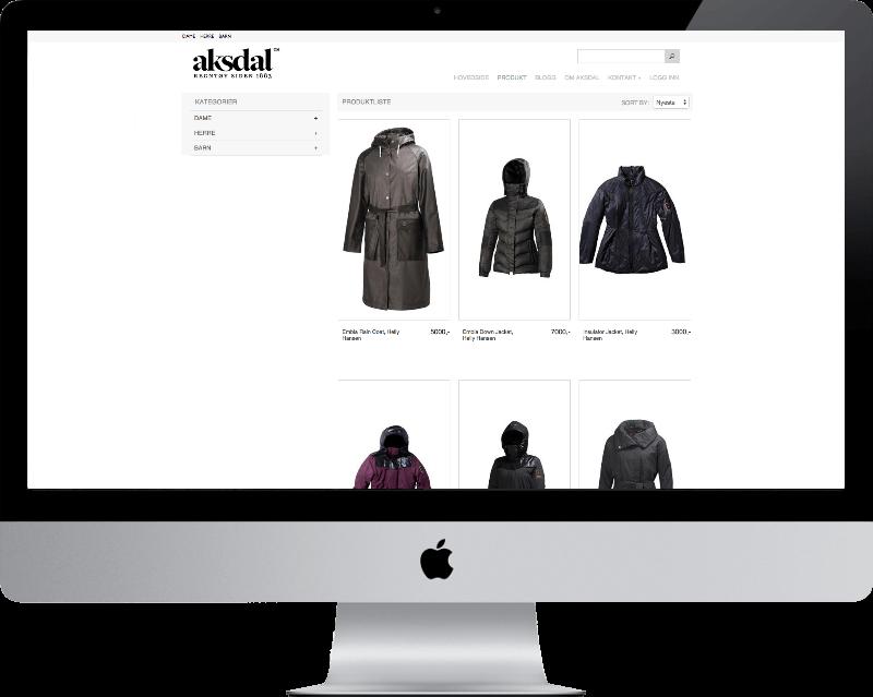 aksdal-susoft-nettbutikk-iMac-800-639.png