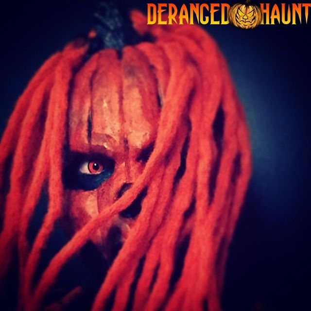 Go check out ya boy, Lil Pumpkin, on the Facebook! bout to spit some sparks at Deranged this fall #esskeetit #SPOOKYGANG #LilPumpkin #LilPump