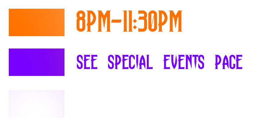 Schedulecolor.png