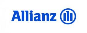 Allianz_4c_Box_pos_PC-300x114.jpg