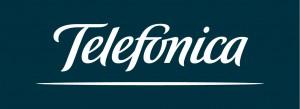 TELEFONICA-300x109.jpg