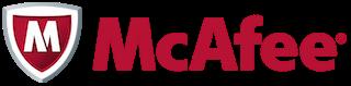 20140517064902!McAfee_logo.png