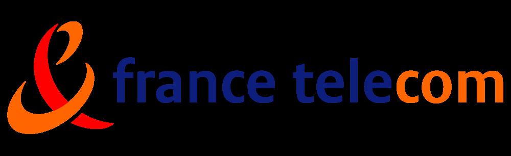 france-telecom-logo.png