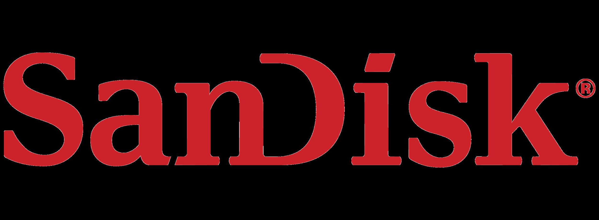SanDisk-LOGO-red2.png