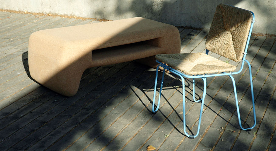 blabla-chair-01.jpg