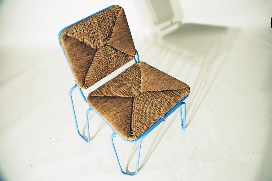 blabla-chair-02.jpg