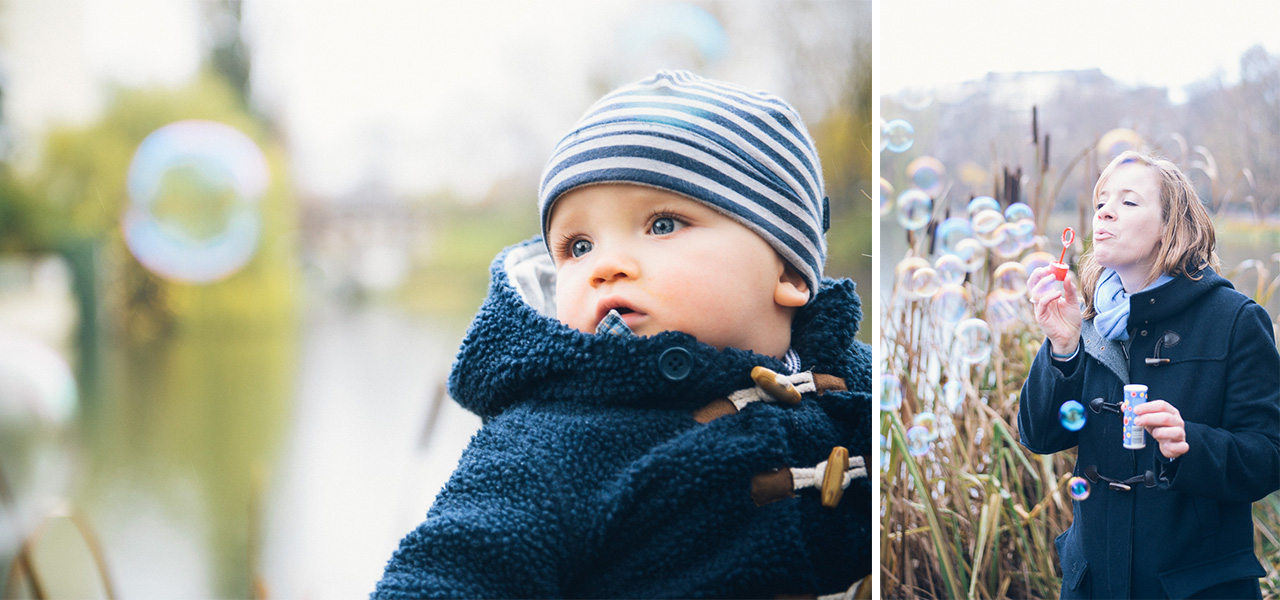 Kinderfotos Berlin