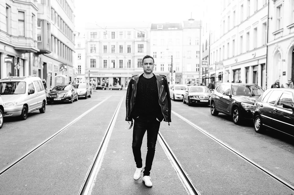 portrait photographer berlin mitte