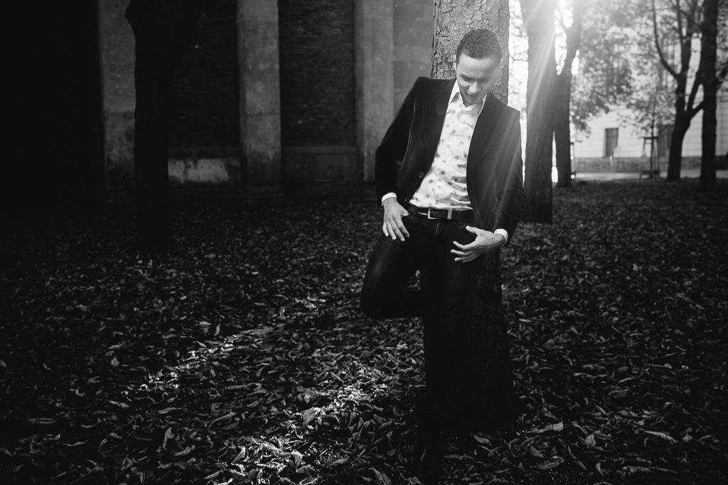 portrait photographer berlin fashion-0207