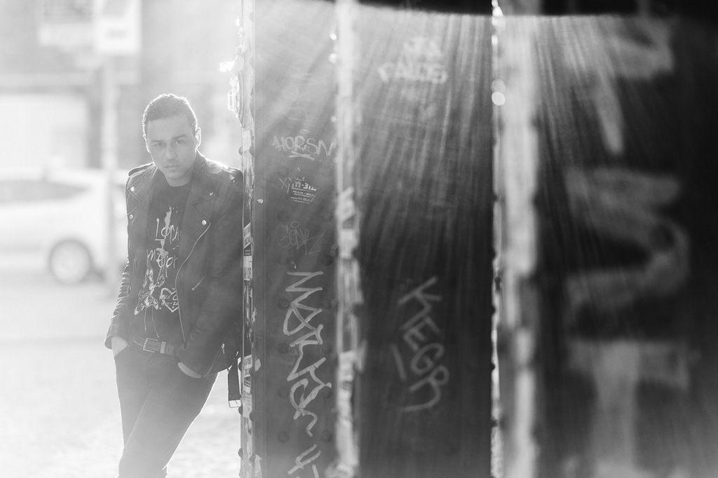 portrait photographer berlin fashion-0568