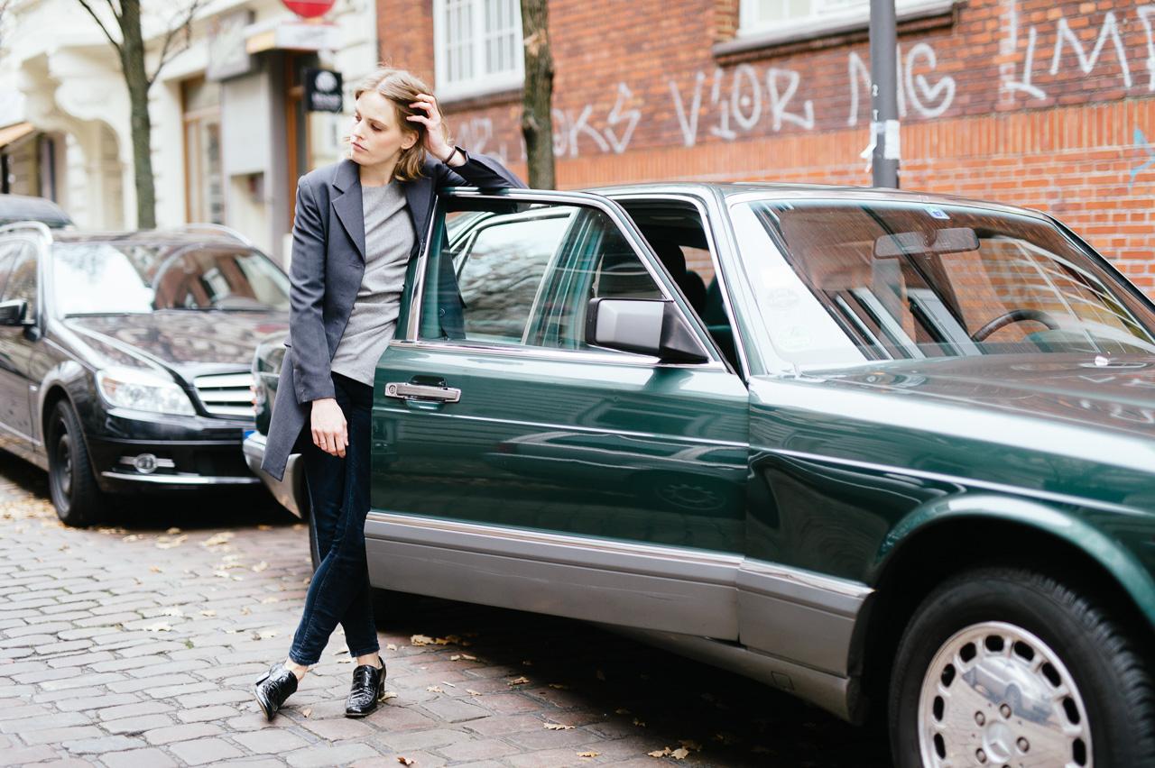 Frida Fashion blog-9680