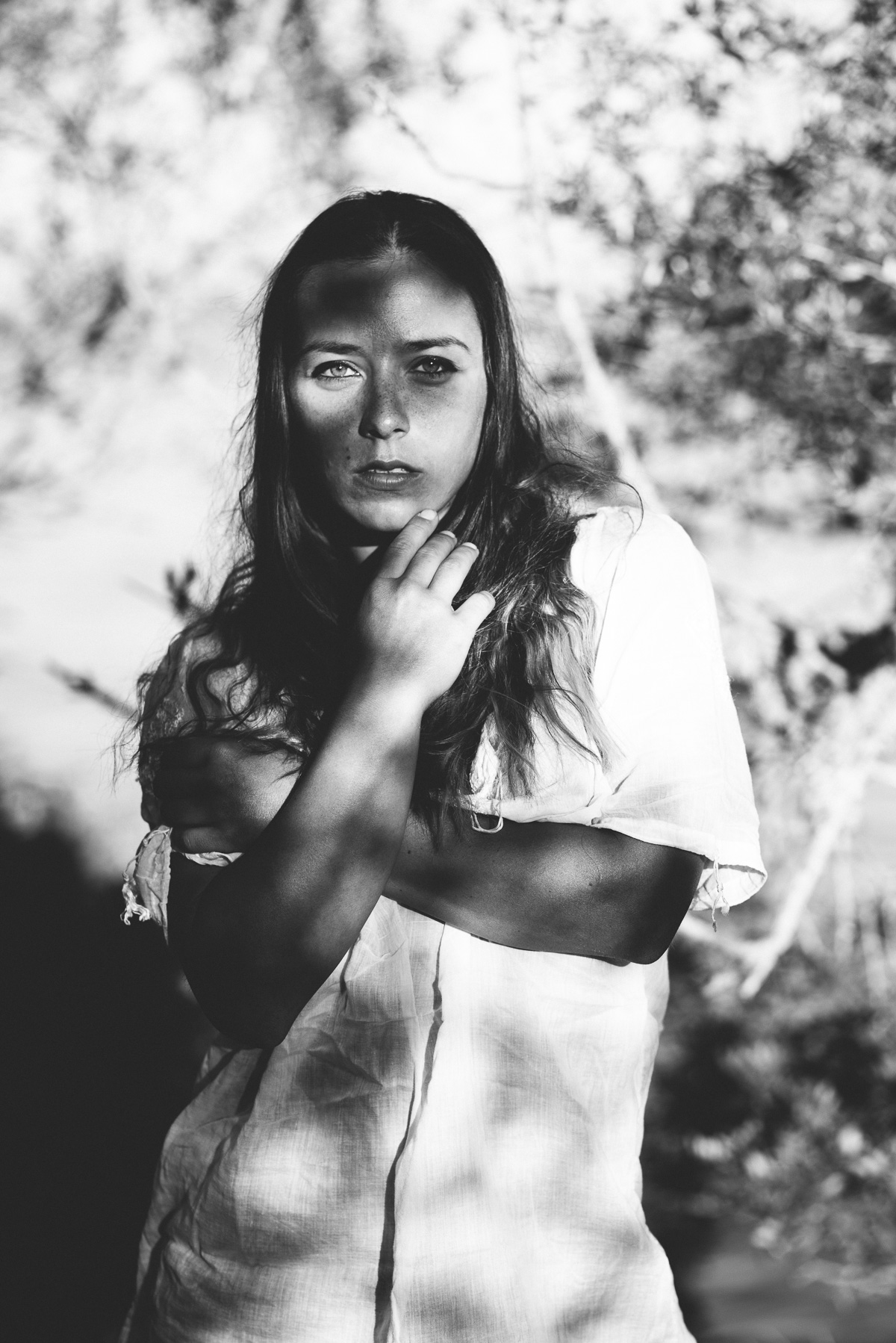 portrait shooting mallorca-4659.jpg