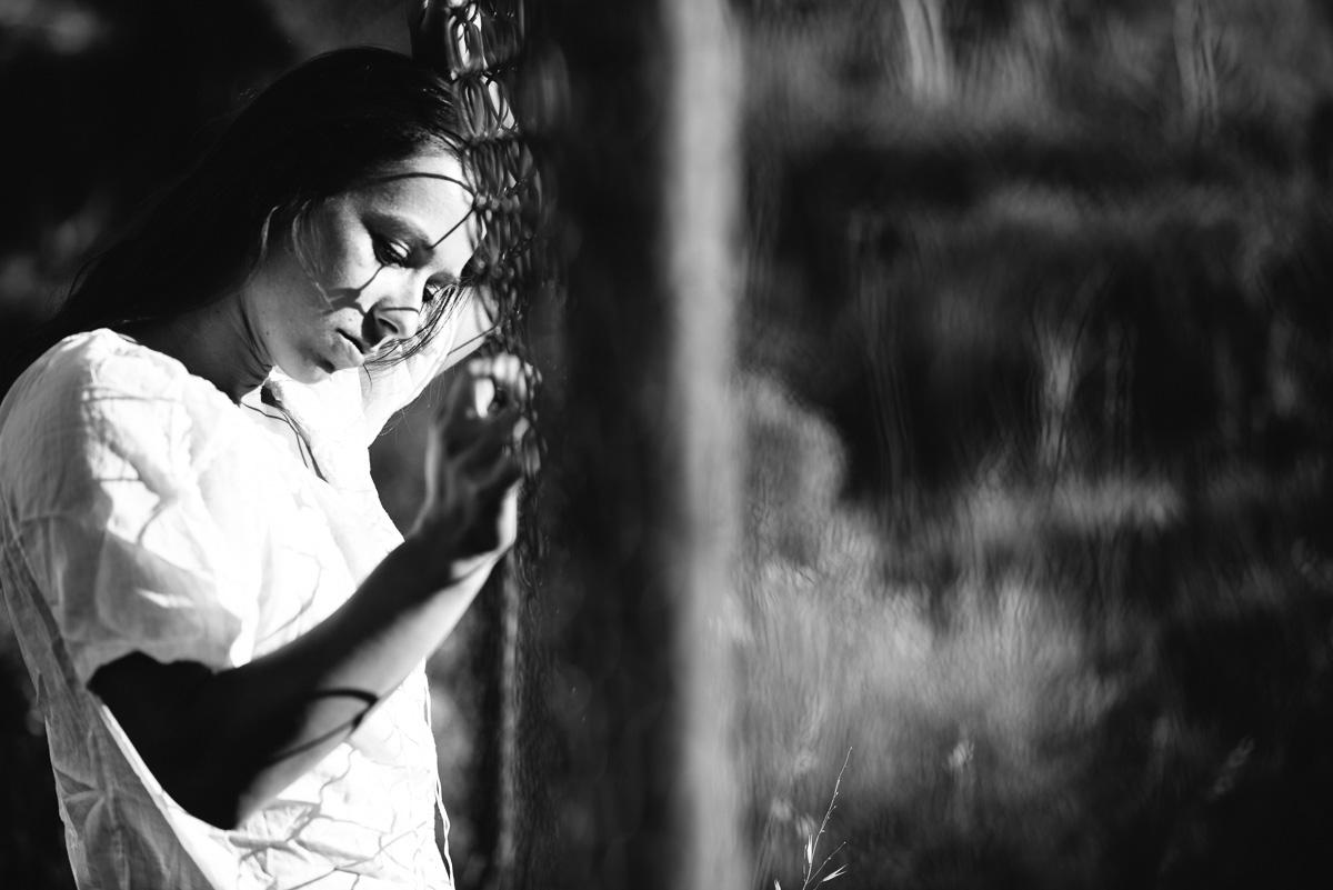 portrait shooting mallorca-4637.jpg