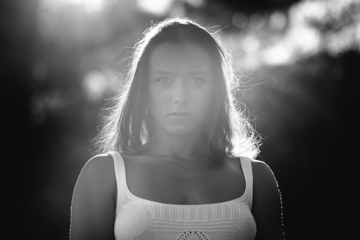 portrait shooting mallorca-4262.jpg