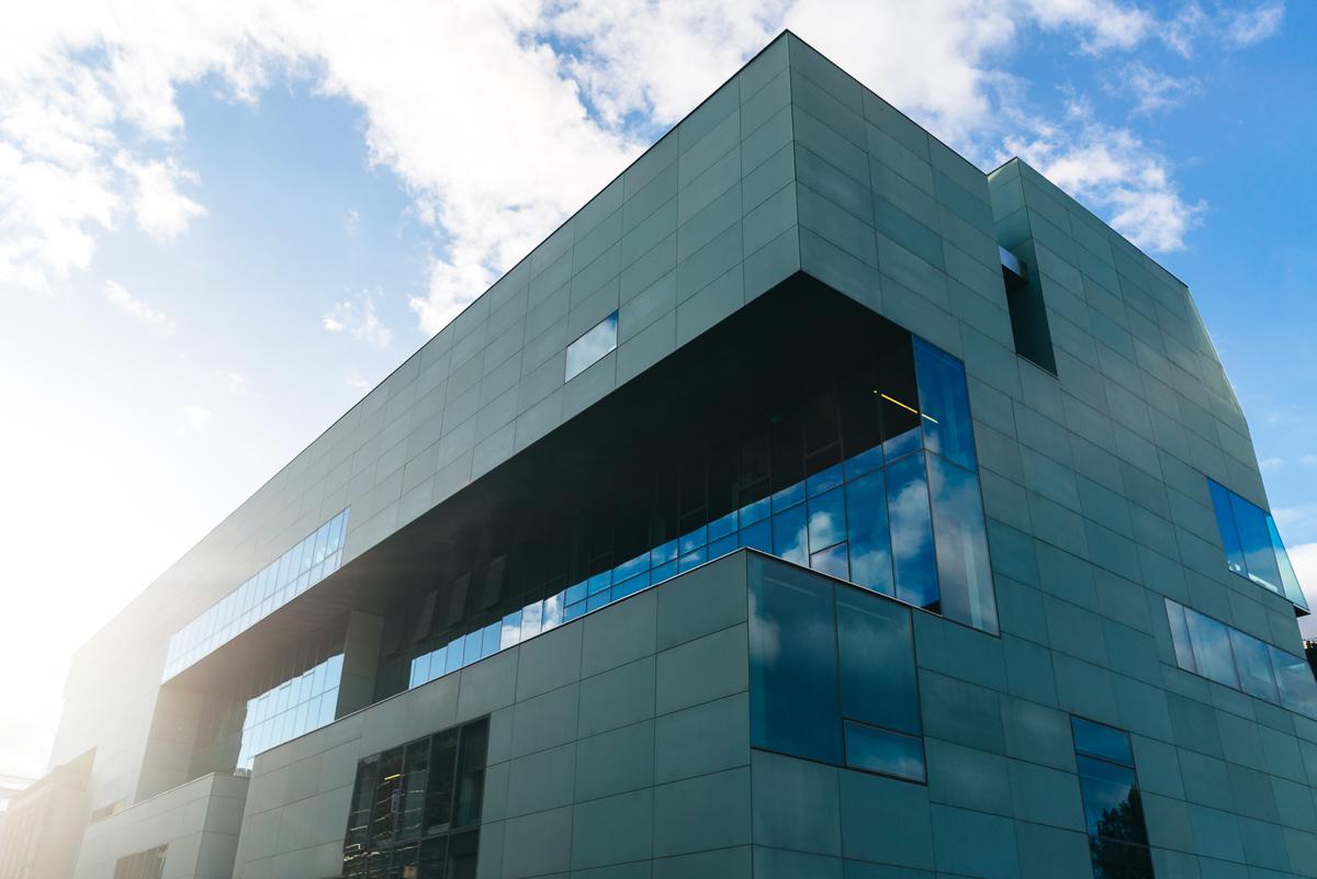 Glasgow_reid_building