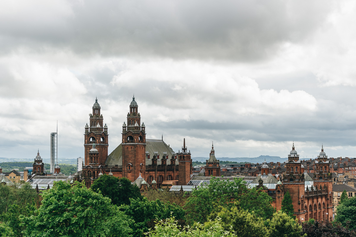 Glasgow_kensington_grove