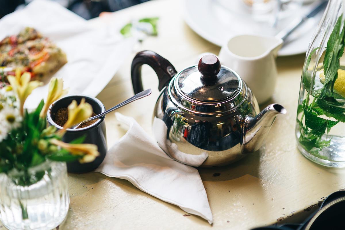 glasgow_tea_time