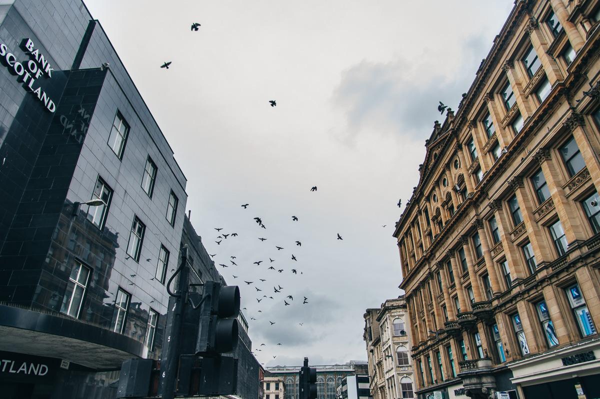Glasgow_school_of_art