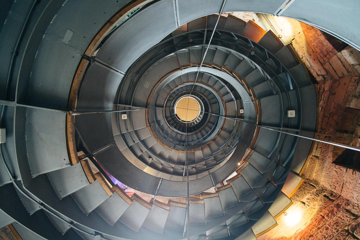 glasgow_lighthouse