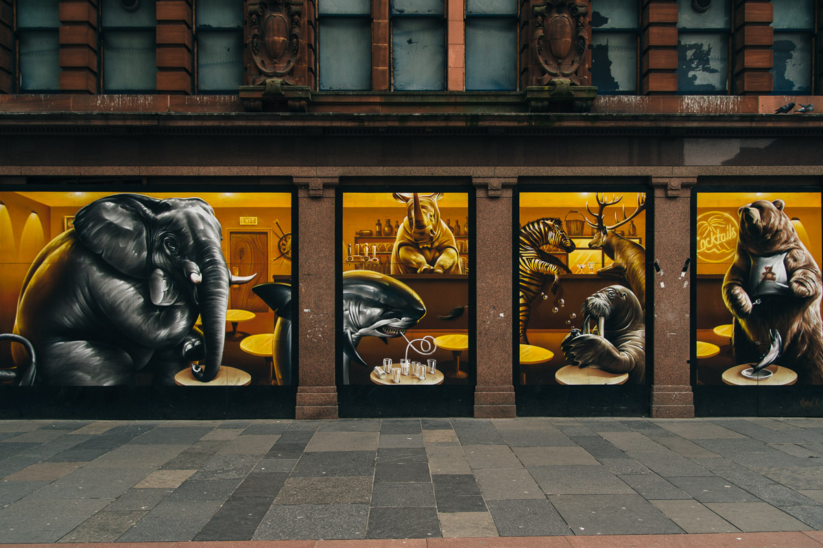 glasgow_street_art