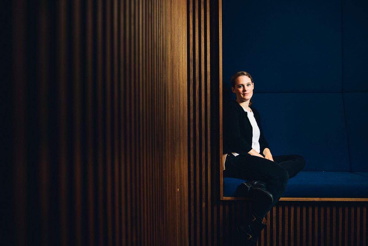 editorial-portrait-berlin
